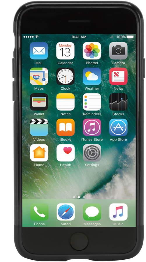 98bc03d925105 Incase Designs Protective iPhone 7/8 Case