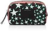 Marc Jacobs B.Y.O.T. Large Cosmetic Case
