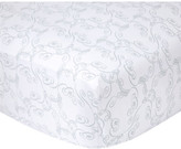 Yves Delorme Louise King Bed Fitted Sheet 188 x 208cm
