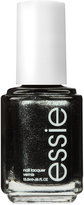 Essie Nail Color, Tribal Text-Styles