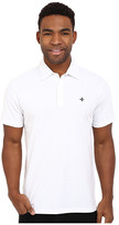 Tavik Swift Knit Polo
