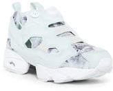 Reebok Instapump Fury SG Sneaker