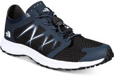 The North Face Men's Lightwave Flow Lace Sneakers