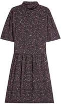 Public School Kalei Printed Dress