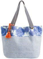 Maaji Palmy Beach Bag