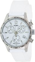"Timex Women's T2P061KW ""Ameritus"" Watch"