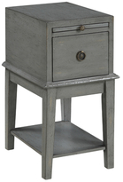 1-Drawer Chairside Chest
