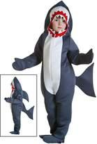 Fun Costumes Little Boys' Shark Costume 18 Months