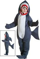 Fun Costumes Little Boys' Shark Costume