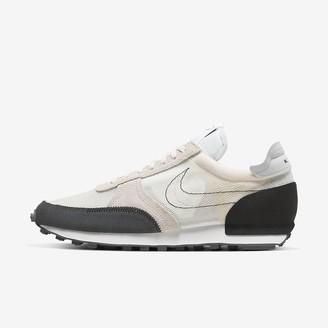 Nike Men's Shoes DBreak-Type