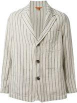 Barena 'Casoni' jacket