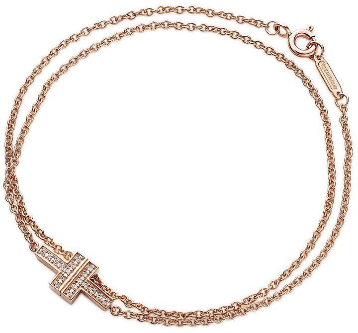 7191b5ad1 Tiffany & Co. Clothing For Women - ShopStyle UK