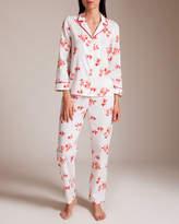 Laurence Tavernier Hyde Park Pajama