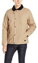 O'Neill Men's Burman Deck Jacket