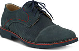 Spring Step Men's Liam Oxford
