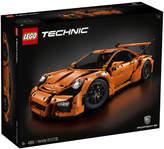 Lego Technic: Porsche (42056)