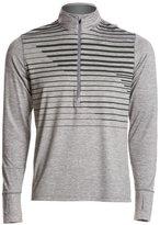 Brooks Men's Dash 1/2 Zip Pullover 8128598