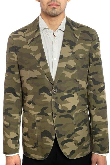 ba3aa184369f0 Camoe Sports Jacket - ShopStyle