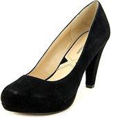 Adrienne Vittadini Footwear Women's Prestin Platform Pump