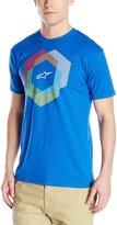 Alpinestars Men's Tesseract T-Shirt
