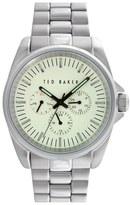 Ted Baker Bracelet Watch, 42mm