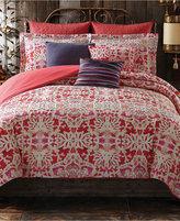 Tracy Porter Alouette Twin Comforter Set