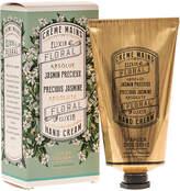 Panier Des Sens Panier des Sens The Absolutes Precious Jasmine Hand Cream