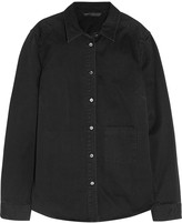 Marc by Marc Jacobs Denim shirt