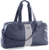 Under Armour Universal Duffle Bag