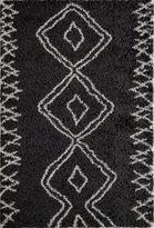 Momeni Casablanca Rectangular Rug