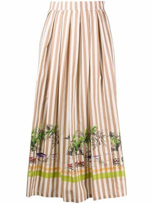 Erika Cavallini Semi-Couture Skirts