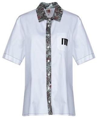 I'M Isola Marras Shirt