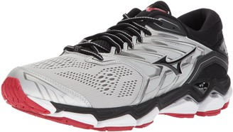 Mizuno Men's Wave Horizon 2 Running Shoes