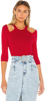 NBD Prate Sweater