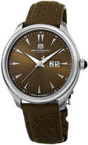 Bruno Magli Men's Luca Watch