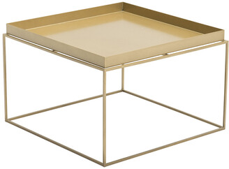 ZUO Gaia Nesting Table