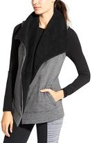 Athleta Apres-Anything Vest