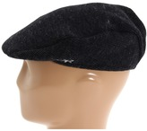 Outdoor Research Pub Cap Cold Weather Hats