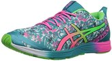 Asics Women's GEL-Hyper Tri 2 Running Shoe