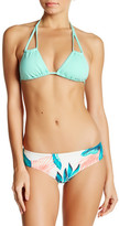Billabong Sol Searcher Triangle Bikini Top