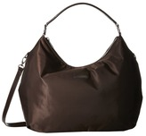 Lipault Paris Hobo Bag (L)