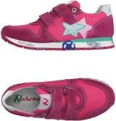 Naturino Low-tops & sneakers - Item 11017575