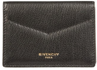 Givenchy Edge Wallet