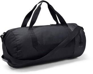 Under Armour Sportstyle Duffle Bag