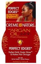 Crème of Nature Perfect Edges Hair Gel