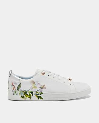 Athletic Footwear - ShopStyle