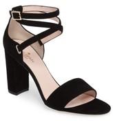 Kate Spade Women's Isolde Sandal