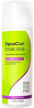 DevaCurl Styling Cream 153ml