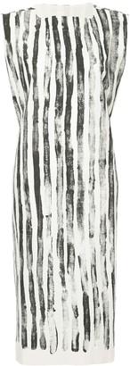 Toogood The shopkeeper dress
