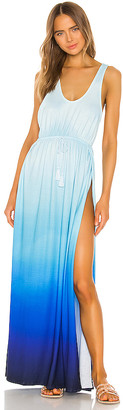 Agua Bendita x REVOLVE Leslie Dress